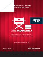 cinemark.pdf