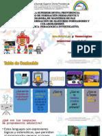 Prerobotica e informatica creativa.pptx