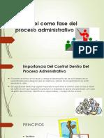 El control como fase del proceso administrativo.pptx