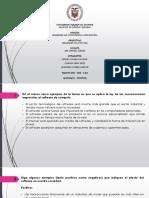 TALLER_Ingenieria_de_Software.pptx