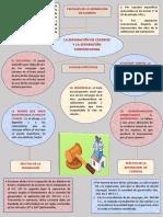CAUSAS DE SEPARACION.docx