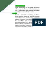 Adequação do meio bucal.docx