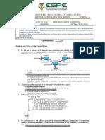 Examen redesSOR_solucion.docx