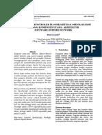 UJI_PERFORMA_KONTROLER_SOFTWARE-DEFINED.pdf