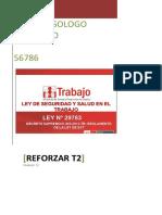 269298909-TAREA-GESCAT-T2-docx.docx