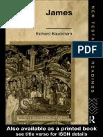 [Richard_Bauckham]_James_(New_Testament_Readings)(b-ok.cc).pdf