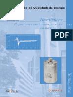 05_qe09_guia_3_1_2_capacitores_ambientes_ricos_harmnicas.pdf