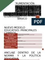 Instrumentación de la autonomía curricular en las escuelas.pptx
