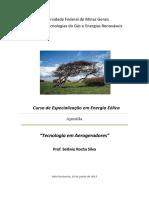 7 - Tecnologia em Aerogeradores.pdf