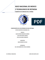ABASTECIMIENTO DE AGUA.docx