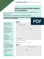 Suicidio Prensa Bquilla CES Salud Pública .pdf