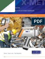 X-MET-General-Brochure-Nov2013.pdf