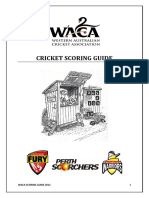 cricket-scoring-guide
