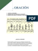 4. LA ORACIÓN.docx