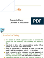 Module 1 Productivity.ppt