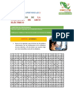 SITUACIÓN DE APRENDIZAJE 1.docx