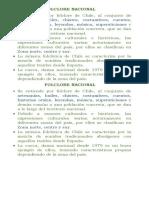 FOLCLORE NACIONAL.docx