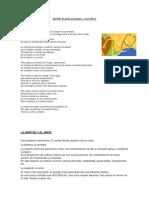 PAGINAS DEL LIBRO REFLEXIONES DE LA VIDA MISMA.docx