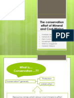 conservation.pptx