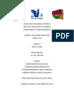 Conclusión Grupal 2.0.docx