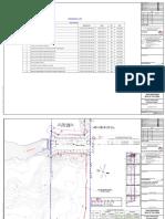 LS-SPD-P6-CIVIL.INF-010.pdf