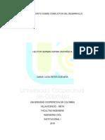 CONFLICTOS DEL DESARROLLO.docx