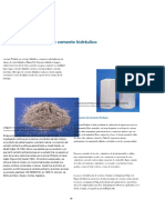 Semana 02 O_Portland, Blended and Other Hydraulic Cement C_PCA Chapter 3.en.es.pdf