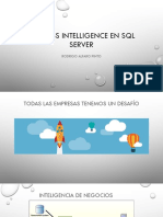 Business Intelligence en SQL server - 3.pdf