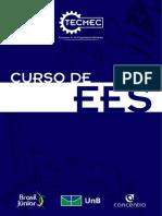 311910853-Curso-de-EES.pdf