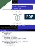 Estadistica_Destriptiva.pdf