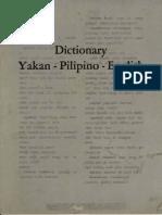yka_Dictionary__Yakan_Pilipino_English_1973.pdf