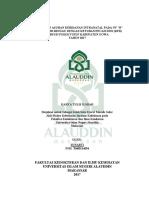 SUNARTI_opt.pdf
