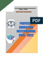 PEI2018.pdf