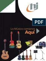 Catalogo Musica 2018.pdf