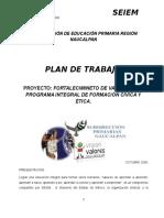 plan-de-trabajo-2009-2010-1-fcye.doc