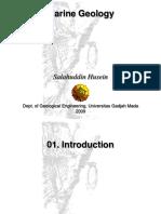 3.MarineGeologyIESO2009.pdf