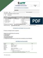 investigación 6EIDER.docx