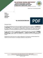 CARTA PRACTICAS INDUSTRIALES INDUSTRIAL-UAGRM2018.docx