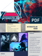 INTERESTELAR Brochure 2019.pdf