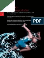 Nutrição para desportistas.pdf