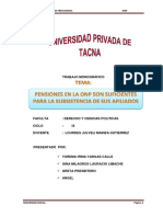 ONP Gi marcado MODIFICADO.docx