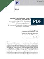 Ensino da educação física na educação infantil- dificuldades e possibilidades.pdf