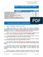 Direito Tributário Jurisprudencial.pdf