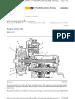 Operacion de sistemas - Convertidor 924G.pdf