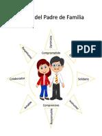 perfil del padre.docx
