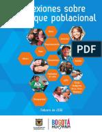 reflexiones sobre el enfoque poblacional.pdf