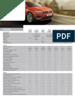 nuevo-tiguan-v4.pdf