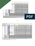 Zonificacion Plan Regulador.pdf