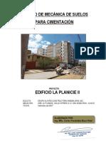 LA PLANICIE II- estudio de suelos.pdf