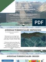 Presentacion_Depositos.pptx
